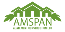 Amspan Abatement Construction LLC
